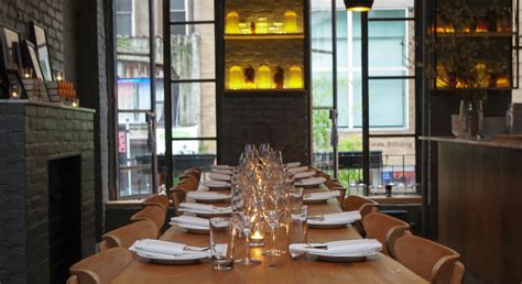 private dining rooms los angeles new best private dining rooms los angeles light of