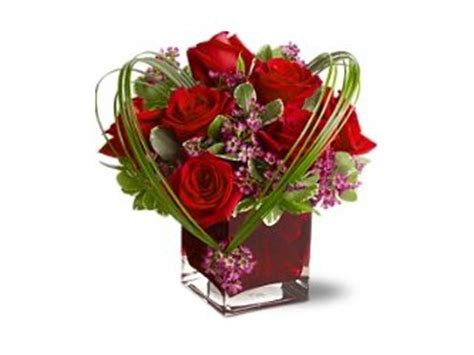 Discount Flower Delivery by New Orleans Discount Flower Delivery New Orleans