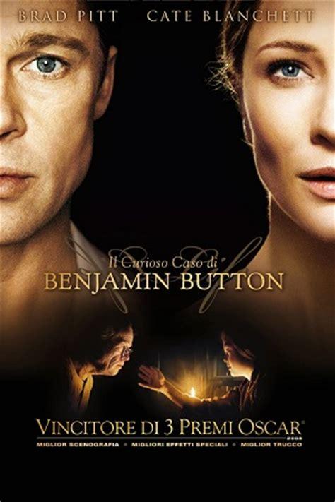 il curioso caso di benjamin button ita ilcorsaronero info il curioso caso di benjamin button