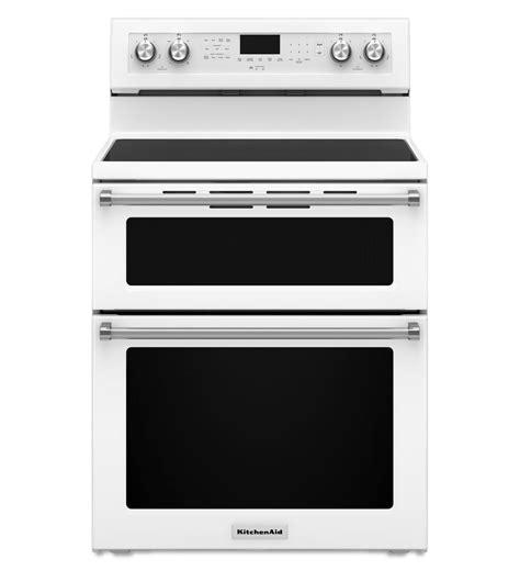 Kitchenaid Dishwasher Electrical Kitchenaid Appliance Extended Warranty 28 Images