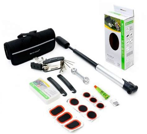 Souq Maintenance price review and buy bicycle bike cycling repair tools