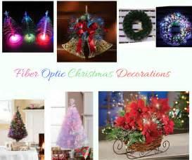 fiber optic decorations fiber optic decorations hip who