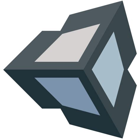 unity layout file unity tool 5 5 2 download techspot