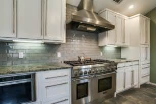kitchen renovation design ideas add color to your kitchen with these kitchen decorating ideas