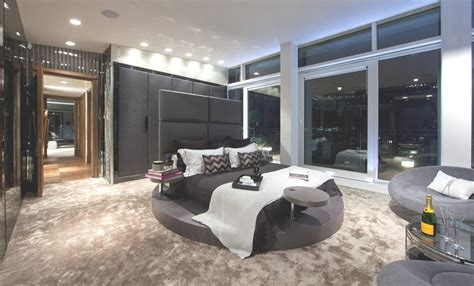 Bedroom Interior Design Ideas Uk 10 Bedroom Design Ideas For Your Viewing Pleasure