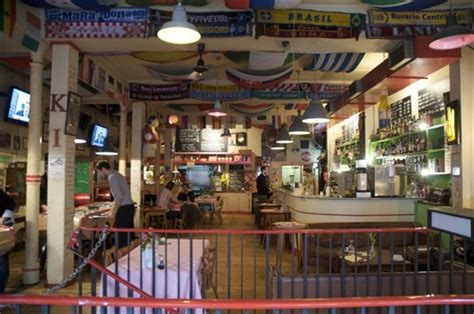 Top Bars In Shoreditch by The Best Bars In Shoreditch Our Top 10 Recommendations