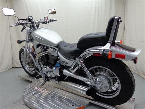 2004 Suzuki Intruder 1400 For Sale 2004 Suzuki Intruder 1400 Cruiser For Sale On 2040 Motos