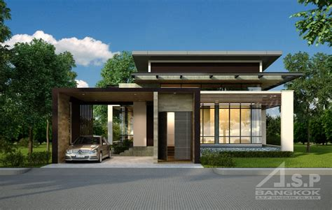 Tuscan Design Homes แบบบ านสวย แบบบ าน แบบบ านช นเด ยว Submit Your Work