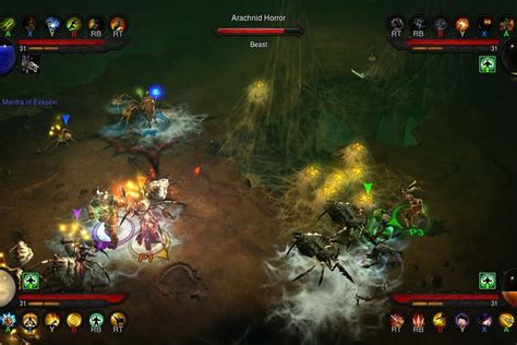 mp xbox why diablo 3 isn t getting controller support on pc polygon