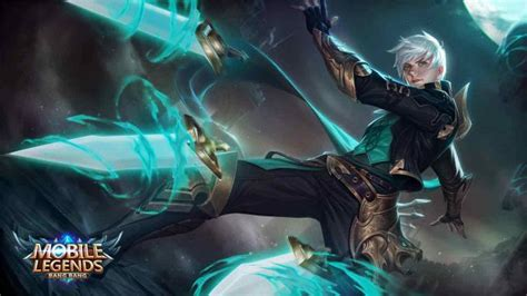 wallpaper alucard child of the fall hd hero gossen gusion wallpapers mobile legends