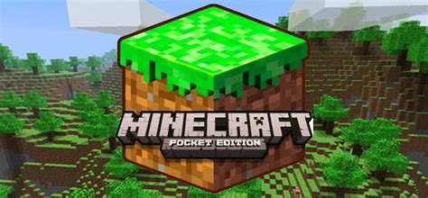minecraft 8 1 apk free minecraft pocket edition 0 8 1 apk mg identi