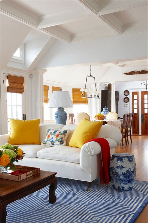 living room bar miami 84 home and garden photo gallery a joyful cottage 35 cottage style living rooms that inspire