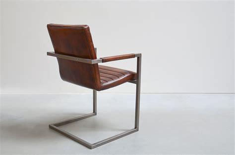 stuhl design design st 252 hle und sessel ideen top