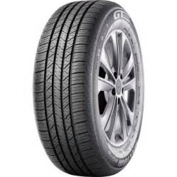 Truck Tires P265 65r18 Gt Radial Savero Ht2 P265 65r18 Tires 112s Owl Walmart