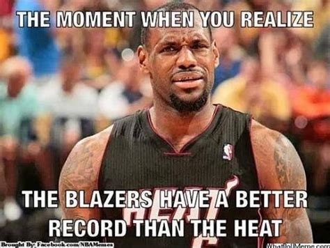 Lebron James Funny Memes - 37 best images about nba on pinterest michael jordan