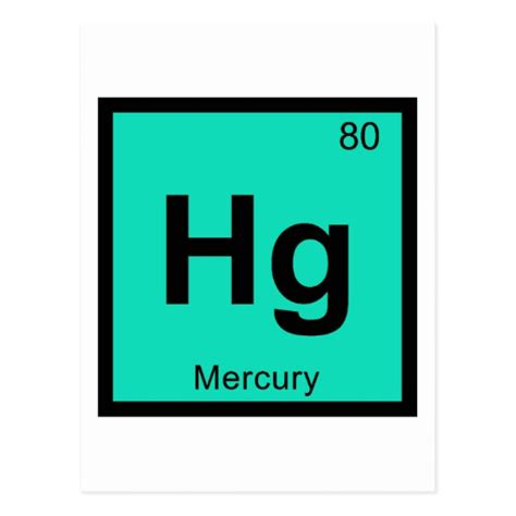 Hg On Periodic Table by Hg Periodic Table Gallery