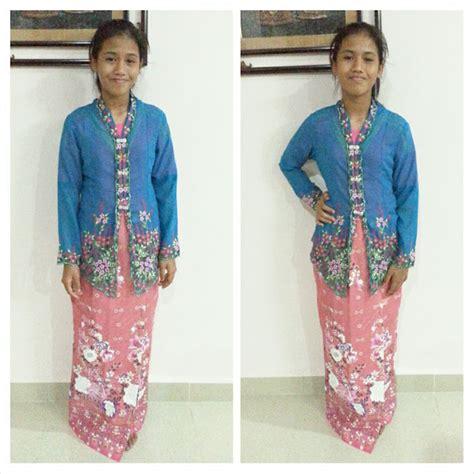Maklumat Tentang Baju Kebaya Nyonya warisan baju kebaya mimbar kata warisan baju kebaya mimbar kata emmymazli kebaya nyonya