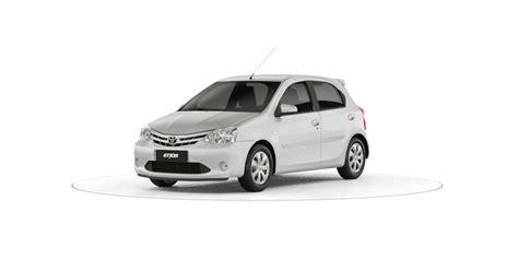 Toyota Etios White Toyota Etios Ganha Pacote De Personaliza 231 227 O White Pack