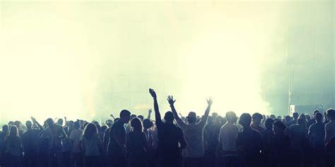 prossimi concerti di vasco spettacoli news serie tv cinema e concerti