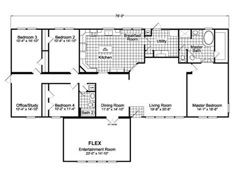 modular home floor plans oklahoma manufactured homes floor plans oklahoma house style ideas