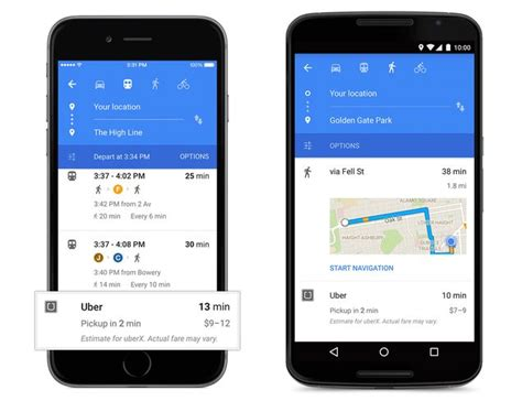 material design google apps sorry google material design just doesn t belong on ios