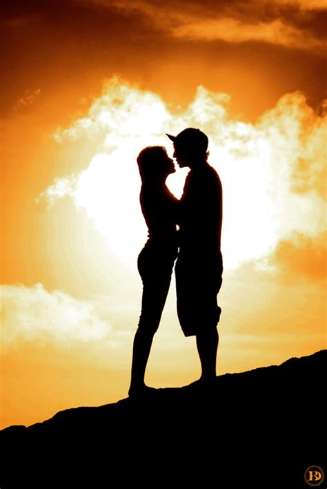 photography lovers 60 beautiful stunning exles of silhouette photography