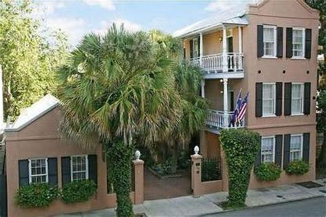 elliott house inn elliott house inn charleston deals see hotel photos attractions near elliott
