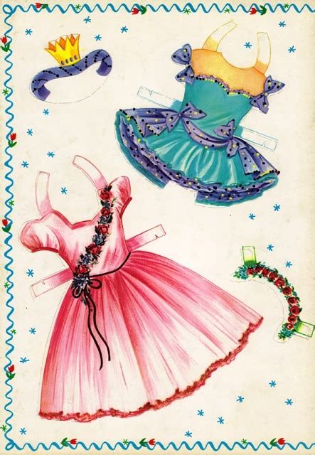 best 25 paper doll costume ideas on paper top 25 ideas about paper dolls ballet on