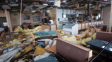 Used Cars In Port Arthur Texas How Social Media Is Helping Houston Deal With Harvey Floods