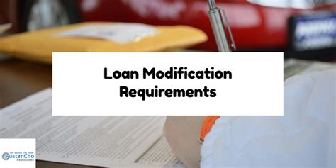 federal housing loan requirements federal housing loan requirements 28 images federal