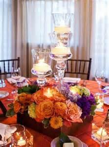 fall wedding centerpieces fall centerpiece ideas for the 2013 fall season flowers