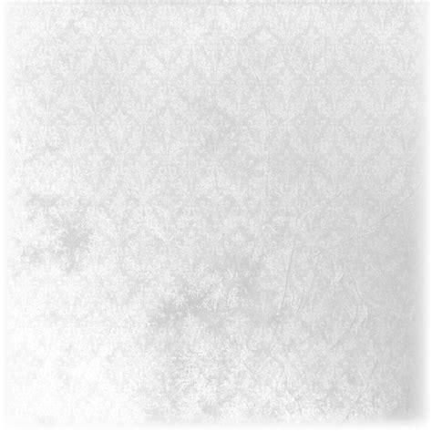 Wedding Background White by White Wedding Background Fashion Dresses