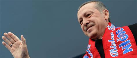 sultano ottomano come un sultano ottomano erdogan assolda gli assaggiatori