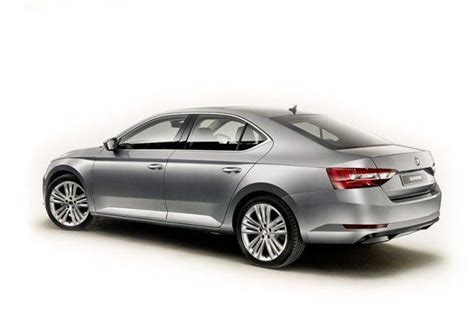 skoda cars prices reviews skoda  cars  india specs
