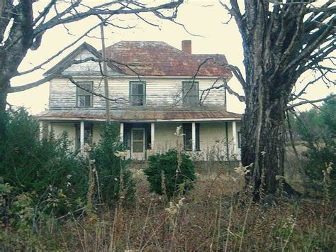 real haunted houses near me the 25 best real hauntings ideas on pinterest top haunted houses real haunted
