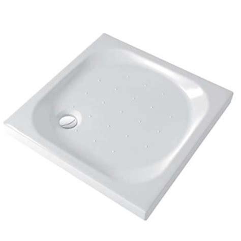 piatto doccia 70 x 70 pozzi ginori piatto doccia 70x70 cm seventy spessore 70 mm