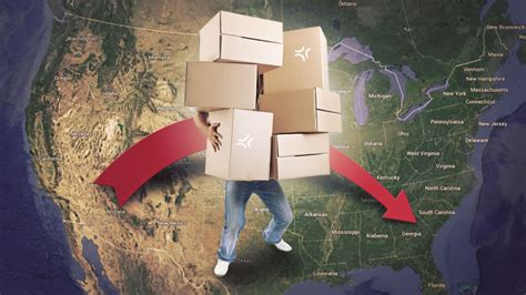 What Countries Can I Move To With A Criminal Record Seven Things I Learned After Moving Across The Country