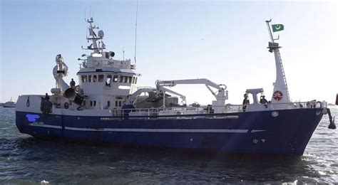 fishing boats for sale commercial boats for sale latvia boats for sale used boat sales