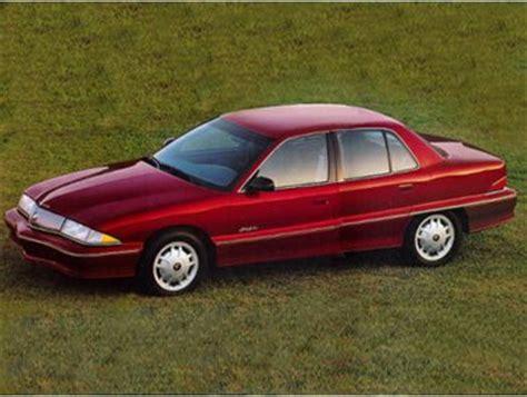 how to work on cars 1993 buick skylark spare parts catalogs 1993 buick skylark custom std is estimated sedan ratings prices trims summary j d power