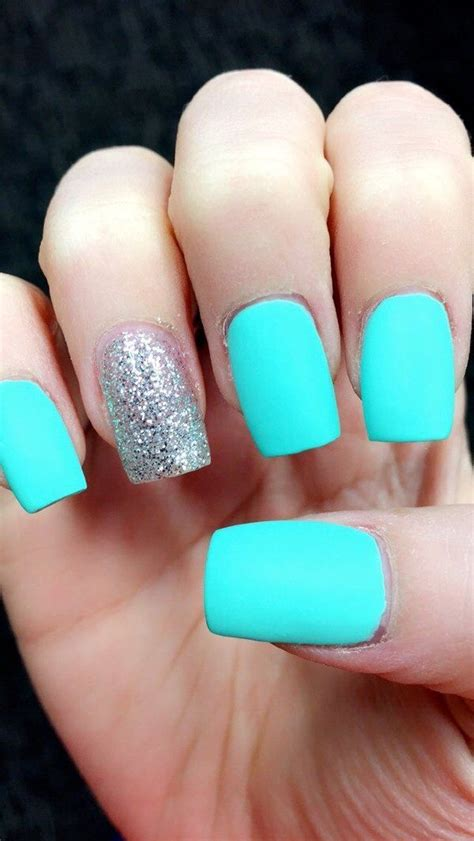 tiffany blue office on pinterest pedicure salon ideas 1000 images about future wedding ideas on pinterest
