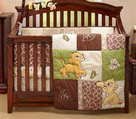 baby animal bedding animal print baby bedding sets leopard print crib bedding set leopard baby bedding set by