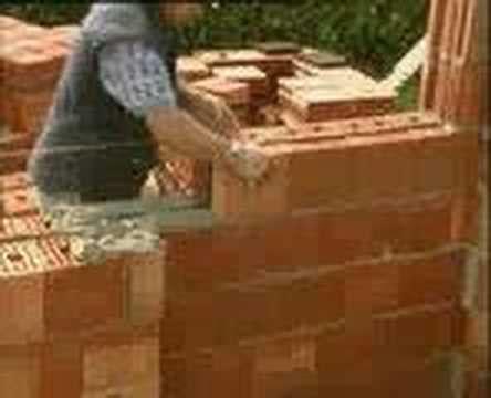 Costruire Un Muro Di Mattoni by Costruire Un Muro Di Mattoni Eurobrick