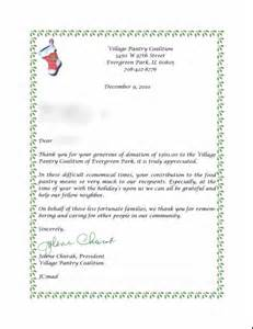 Thank You Letter Sample Lunch sample thank you letter business lunch