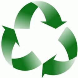 imagenes animadas reciclaje diferencia en reciclar y reutilizar