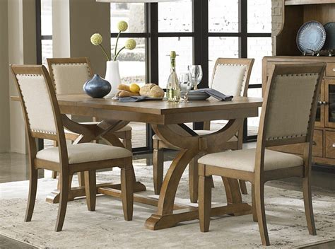 country dining room furniture vanityset info