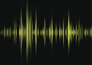 sound wave why talk about the alleged lanza audio wnpr news
