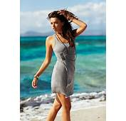 65 Best Michea Crawford Images On Pinterest  Swimsuit