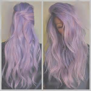 pastel hair colors for in their 30s 25 best ideas about pastel hair on pinterest crazy