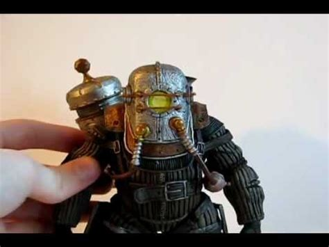 7 Tips On Bioshock 2 by Bioshock 2 Big Rosie Figure Review