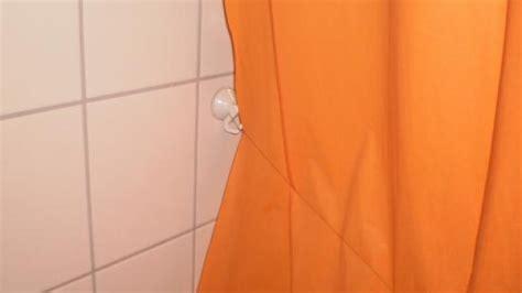 Duschvorhang An Wand Befestigen 4604 by Duschvorhang Klebt Nicht Mehr An Mir Frag Mutti